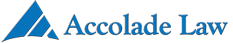 Accolade Law Las Vegas
